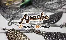 Apache DoubleWillow