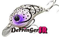 DerringerSR
