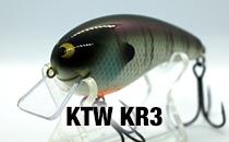 KTW KR3