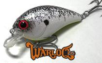 WARLOQ2.5