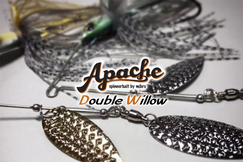 Apache DW