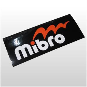 seal_mibro